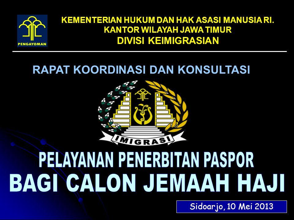 Keimigrasian adalah hal ihwal lalu lintas orang yang masuk atau keluar Wilayah Indonesia serta pengawasannya dalam rangka menjaga tegaknya kedaulatan Negara Pasal 1 angka 1 Undang-undang Nomor 6 Tahun 2011 Tentang Keimigrasian