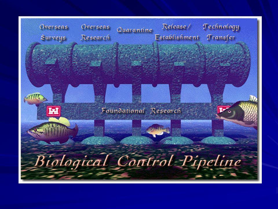 Prinsip Dasar Ekologi Populasi 1.