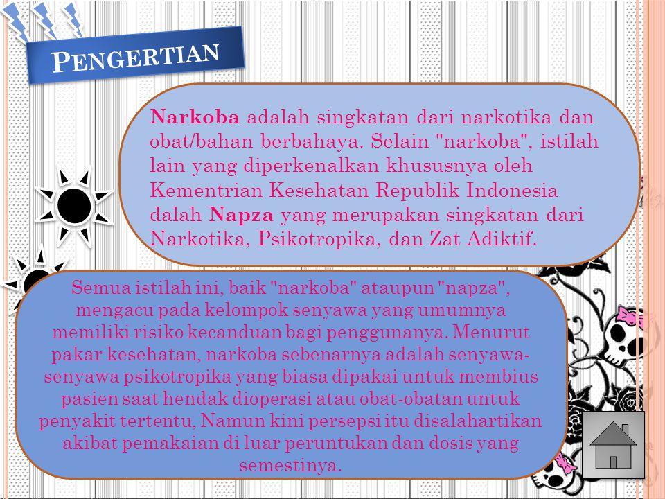 D AMPAK S OSIAL 1.Gangguan mental, anti-sosial dan asusila, dikucilkan oleh lingkungan 2.
