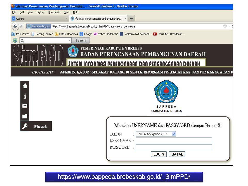 https://www.bappeda.brebeskab.go.id/_SimPPD/