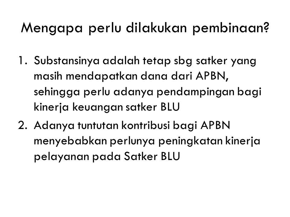 Ada tuntutan Untuk tahun 2013 diharapkan memberikan kontribusi bagi APBN sebesar 23,4 trilyun. untuk Provinsi Jawa Timur ditargetkan 2 trilyun, sama d