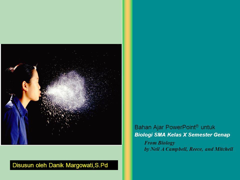 Tahun 2008 www.biologilover.wordpress.com.Silahkan gunakan slide ini untuk kemajuan bersama.