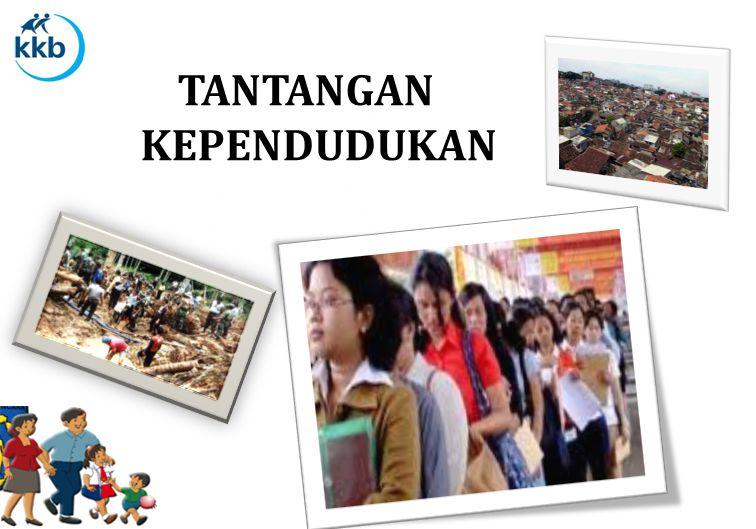 TARGET MDGs