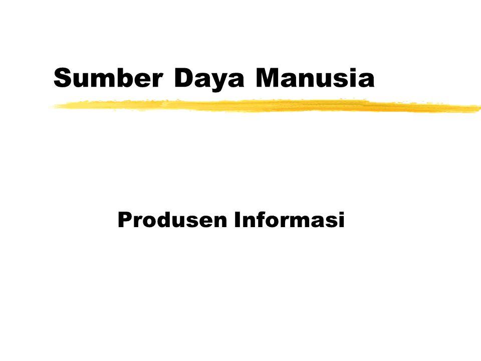 Strategi Pertempuran di Era Informasi zStrategi Dasar: SDM! zPemberdayaan Bangsa Indonesia. zStrategi Militer Berbasis Informasi.