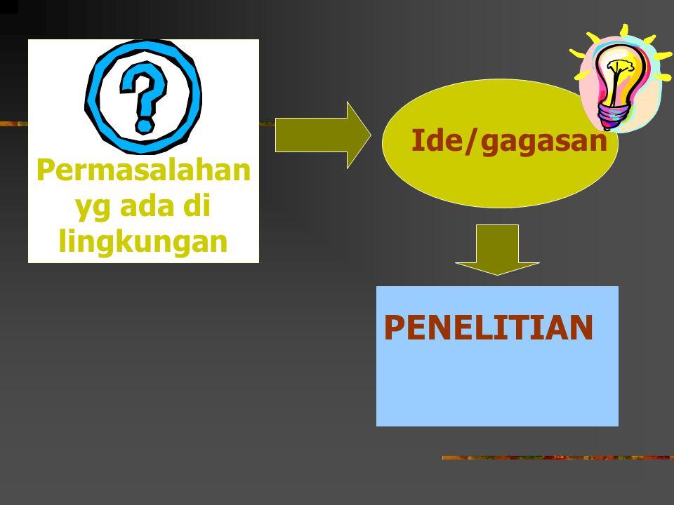 1.Eksplorasi Senyawa Kimia yang Berkhasiat Sebagai Antihepatotoksis dari Beberapa Spesies Hopea (Dipterocarpaceae) Indonesia (Dr.