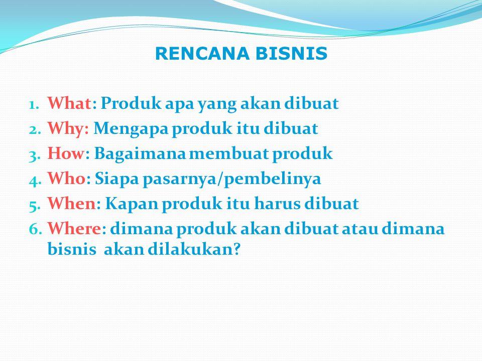 Pengertian Business Plan Ada beberapa pengertian tentang business plan Business Plan merupakan suatu dokumen yang menyatakan keyakinan akan kemampuan sebuah bisnis untuk menjual barang atau jasa dengan menghasilkan keuntungan yang memuaskan dan menarik bagi penyandang dana.