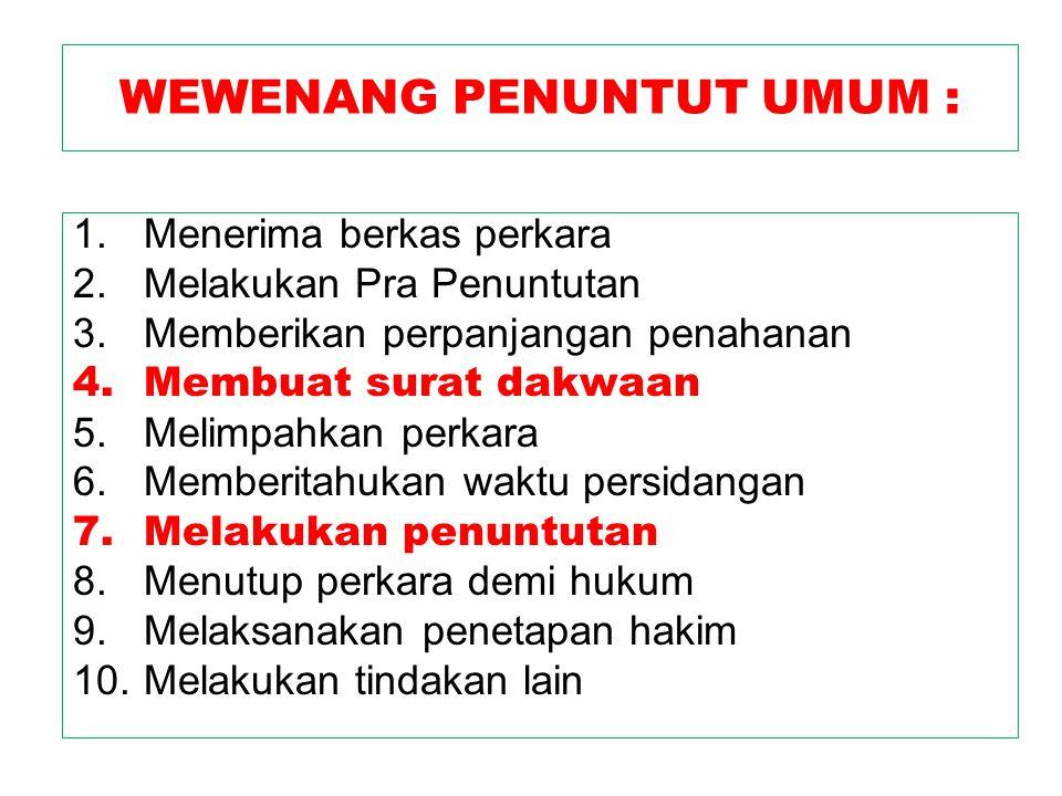 Pasal 270 KUHP Diancam pidana penjara 2 thn 8 bulan Ayat (1) : –Barangsiapa membuat surat palsu / memalsukan surat pas jalan / penggantinya, kartu keamanan, surat perintah jalan atau surat yang diberikan menurut ketentuan UU ttg pemberian izin kpd orang asing utk masuk dan menetap di Indonesia, atau –Barangsiapa menyuruh memberikan surat serupa itu atas nama palsu atau nama kecil yg palsu atau menunjuk pada keadaan palsu –Dengan maksud utk memakai atau menuruh orang lain memakai seolah-olah tidak palsu Ayat (2) :………………