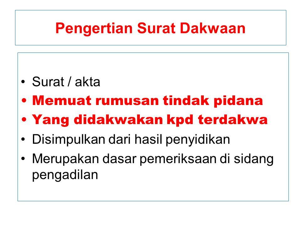 Pasal 289 KUHP Dengan kekerasan / ancaman Memaksa Melakukan / membiarkan dilakukan perbuatan cabul Sanksi : 9 tahun