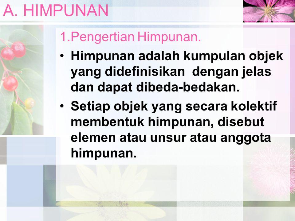 Contoh : Seorang pengusaha ingin dari Jakarta ke Makasar melalui Surabaya.