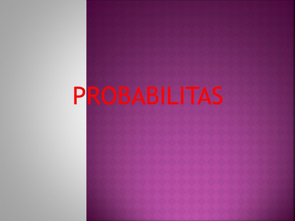 a.Pengertian Permutasi Suatu penyusunan atau pengaturan beberapa objek ke dalam suatu urutan tertentu.