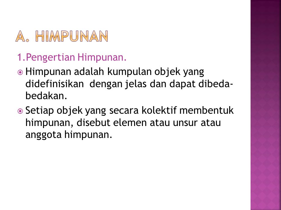 Seorang pengusaha ingin dari Jakarta ke Makasar melalui Surabaya.