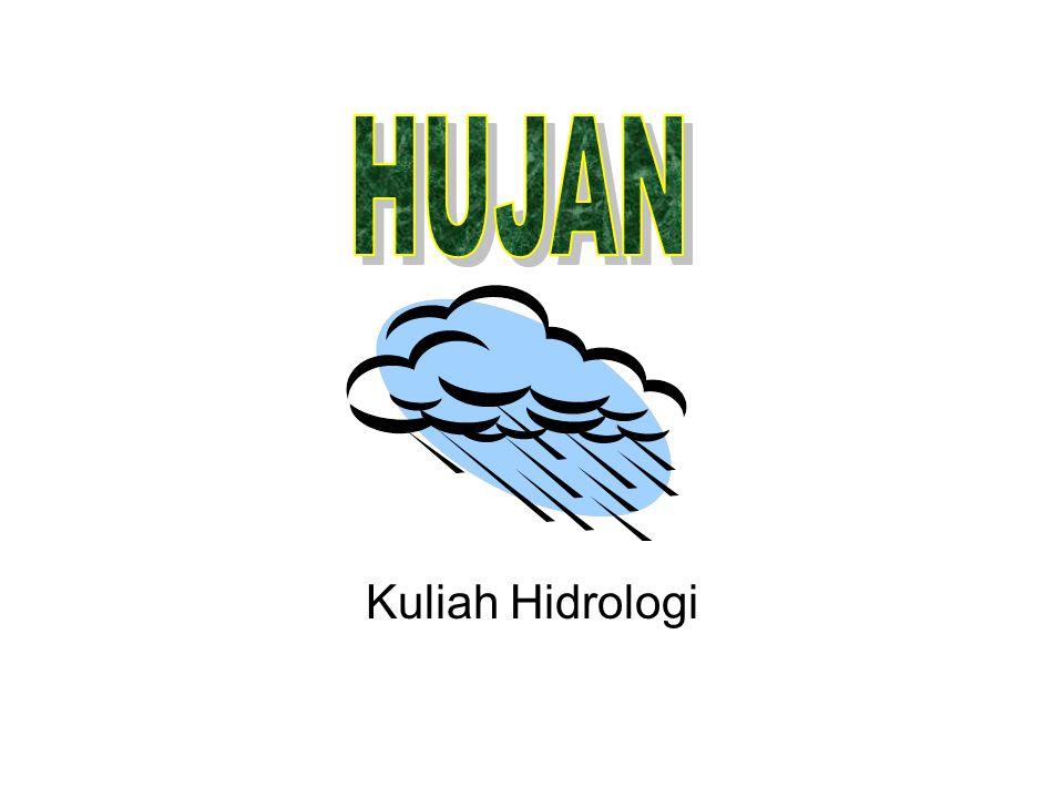 Kuliah Hidrologi