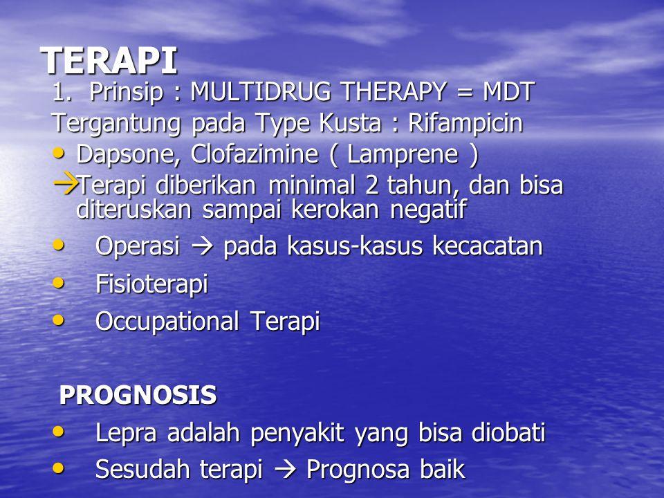 TERAPI 1.