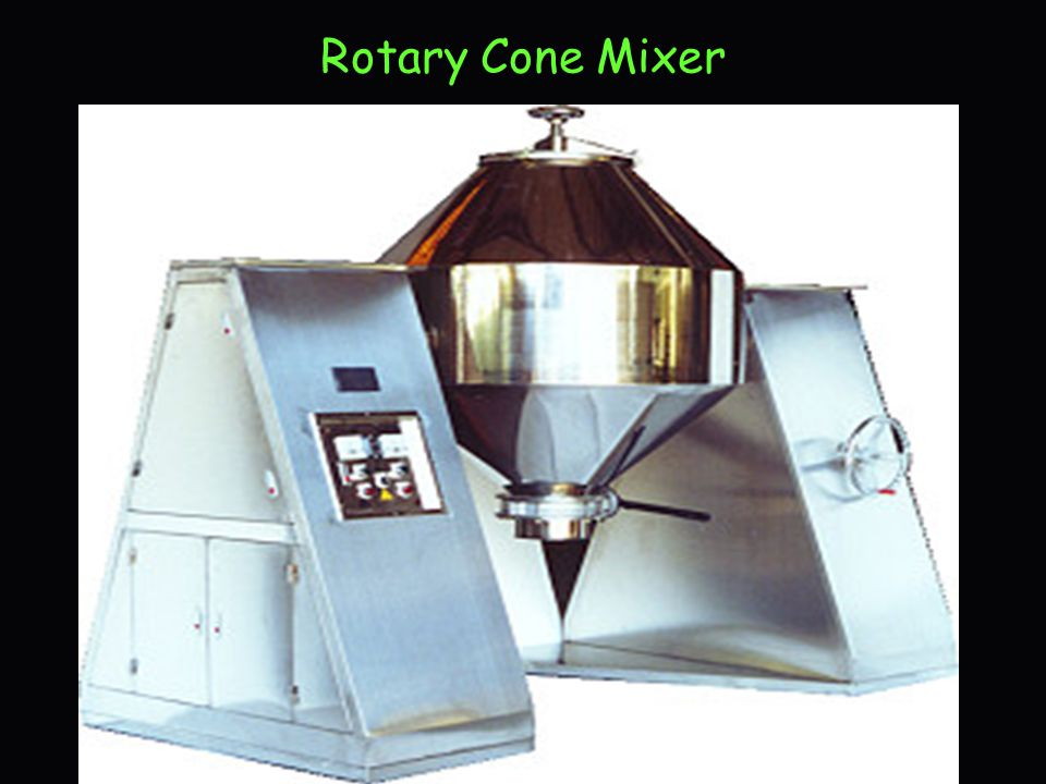 Feature : 1.This machine can mix all powder of powder is uniform.