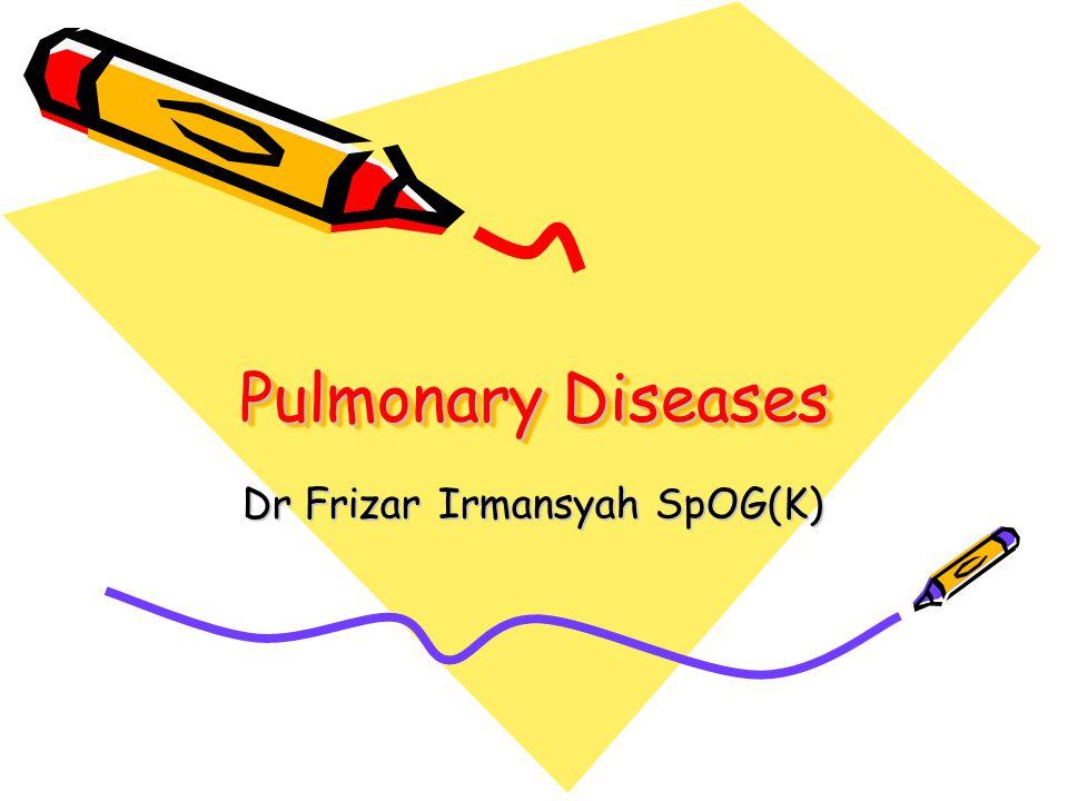 Manejemen astma Serangan akut, β adrenergik agonis seperti adrenalin,epinefrin,isoproterenol, terbutalin adalah fisrt line terapi.