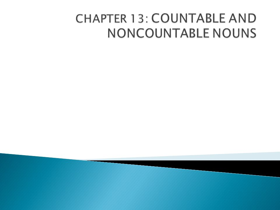 Relasi Quantifier dengan Noun Determiner (Quantifier) Contoh Kalimat Kombinasi Quantifier dengan Noun quantifier + countable noun many Many people assume that his life is perfected.