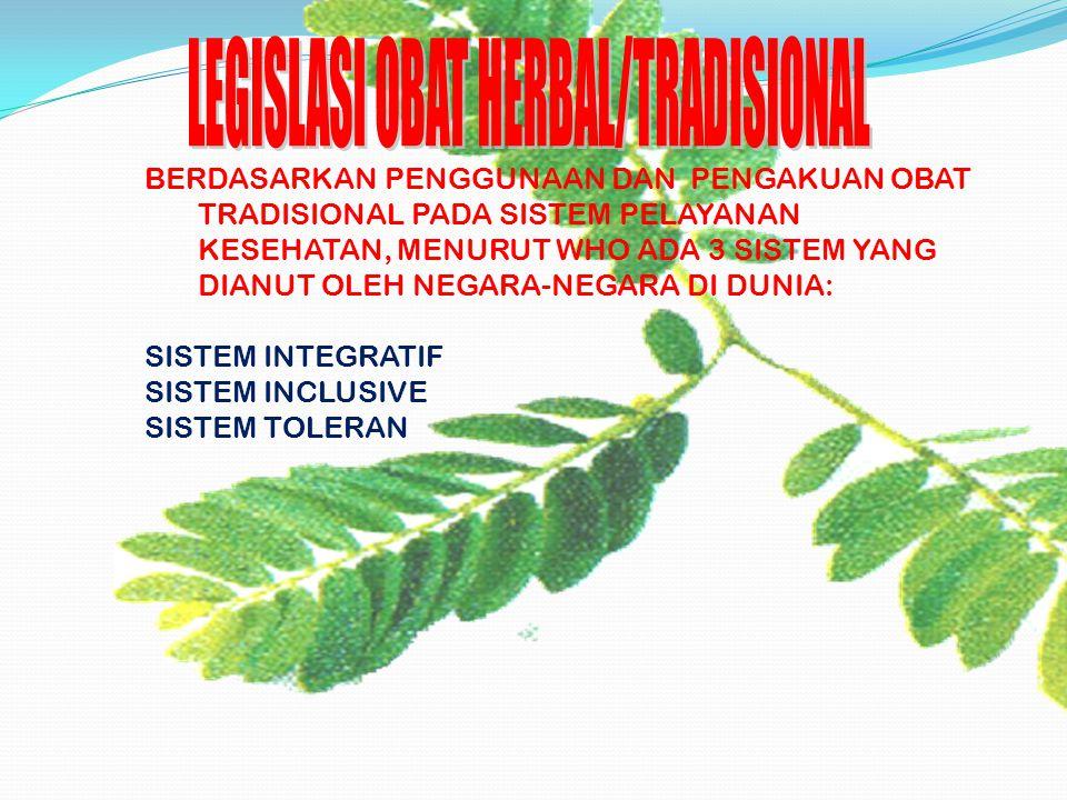 """Tumbuhan Obat Indonesia Jacobus Bontius (1592-1631) > Khasiat 60 tumbuhan : """"De Indiae utriusquere naturali et medica"""" H.A van Rheede tot Draakestein"""