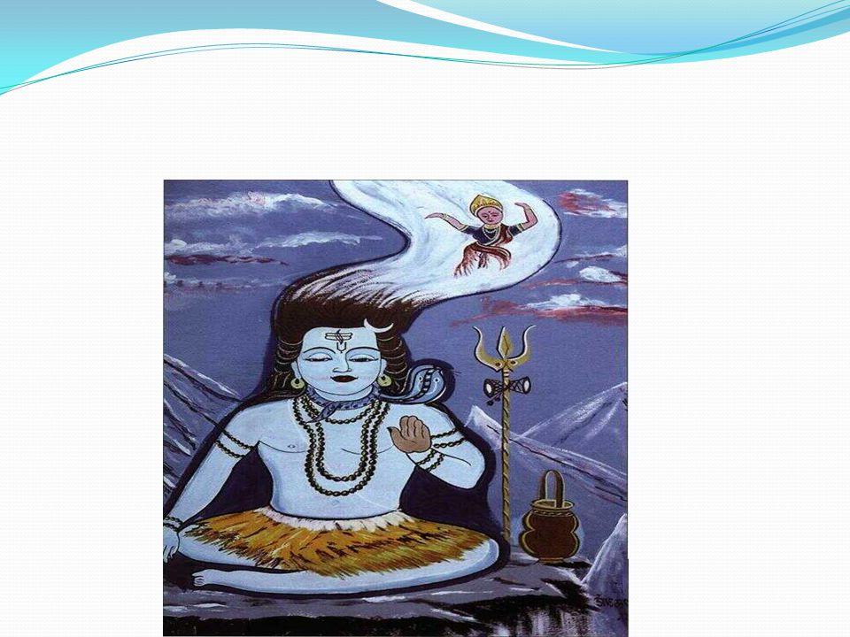 Pengobat tradisional pendekatan agama terdiri dari pengobat tradisional dengan pendekatan agama Islam, Kristen, Katolik, Hindu dan Budha. Pengobat tra