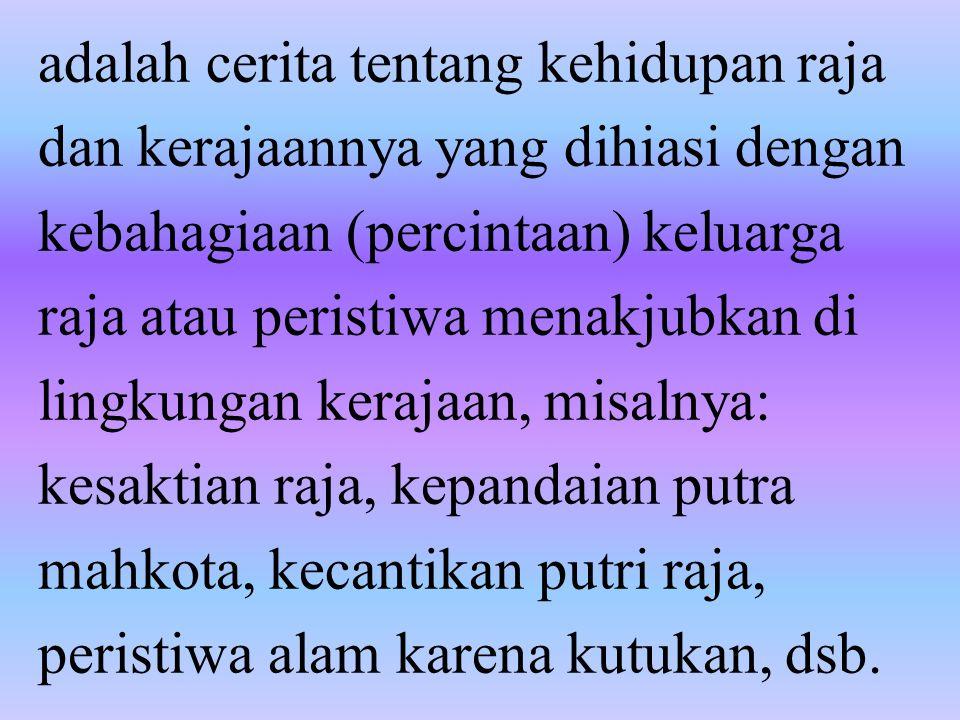 Karya sastra terjemahan adalah karya sastra yang disusun dengan cara mengalihbahasakan karya sastra luar negeri menjadi bahasa Indonesia.