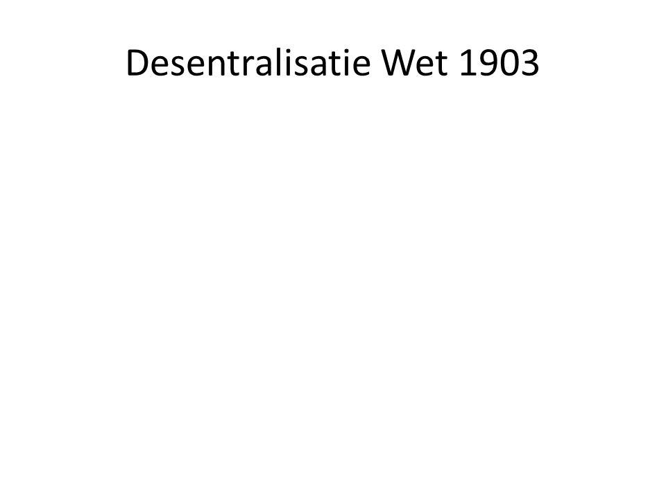 Undang-Undang Nomor 1 Tahun 1945 Tentang Peraturan Mengenai Kedudukan Komite Nasional Daerah Periode 1945-1959 Konfigurasi hukum demokratis Tekanan pola hubungan kekuasaan otonomi luas desentralisasi