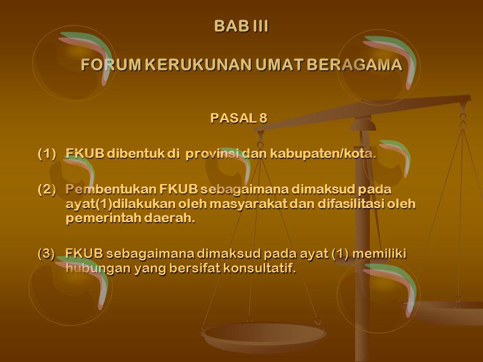 PASAL 7 (1) Tugas dan kewajiban camat sebagaimana dimaksud dalam Pasal 6 ayat (3) meliputi: a. memelihara ketenteraman dan ketertiban masyarakat terma