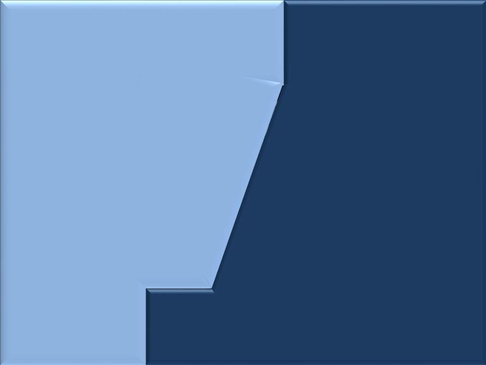 CRITICAL POINTS Jangan Tercerai Berai Saling Percaya, Satu Suara Berfikir Strategis Buat Milestone Tetap Sukarela JUJUR dan AKUNTABEL Dinamis tapi TEGAS INGAT Kebutuhan terus naik Pilih LEADER dan pengurus yang tepat Buat Decision SCHEME untuk memutuskan masalah Tetap Rendah Hati Tetap Terbuka