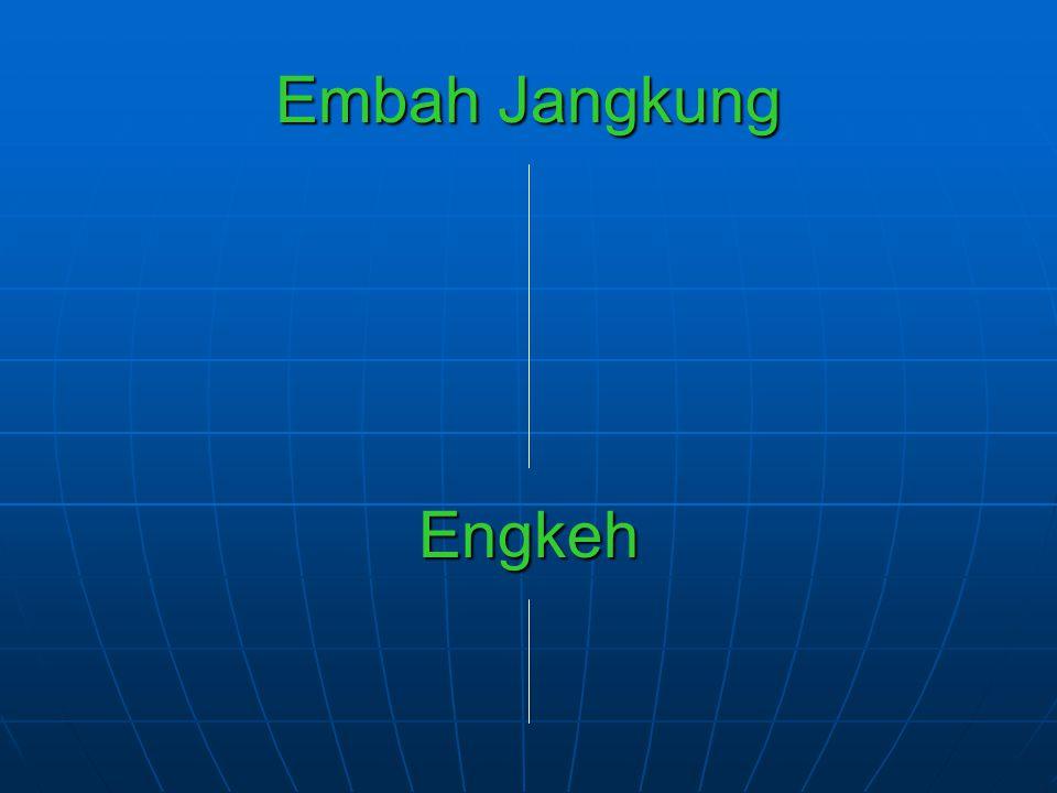 Wirahya binti Enjom Solih Daryan Eneng