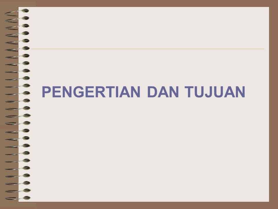 Outline Pengertian dan Tujuan Proses Perencanaan Pembangunan Arah Kebijakan Pembangunan Provinsi Gorontalo Tahapan Mekanisme Penyusunan Anggaran Siste