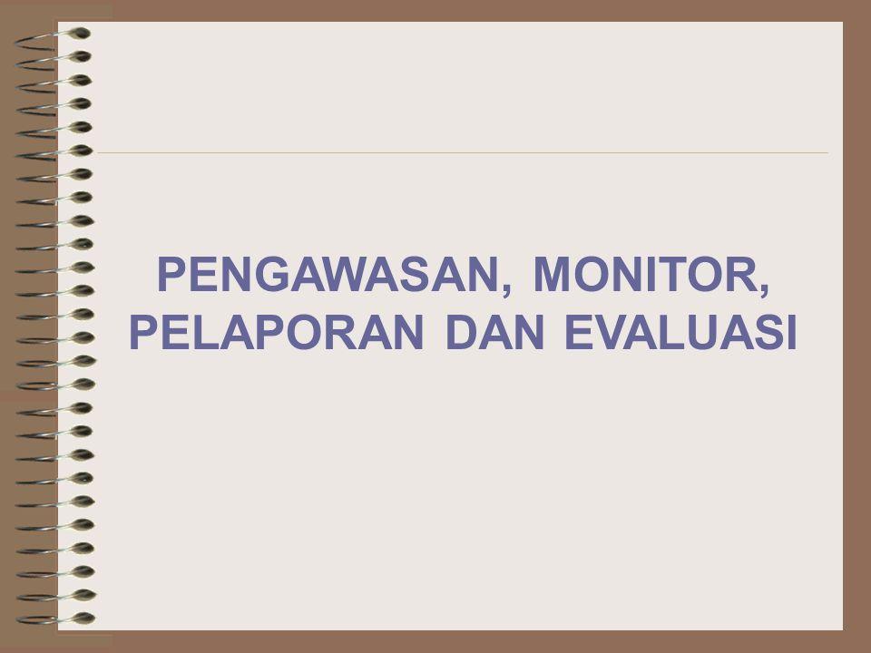 Arah dan Kebijakan Umum Unit Teknis 42.Pengembangan alat dan sistem pertanian tana- man pangan dan hortikultura. 43.Pemberdayaan kelembagaan P3A. 44.P