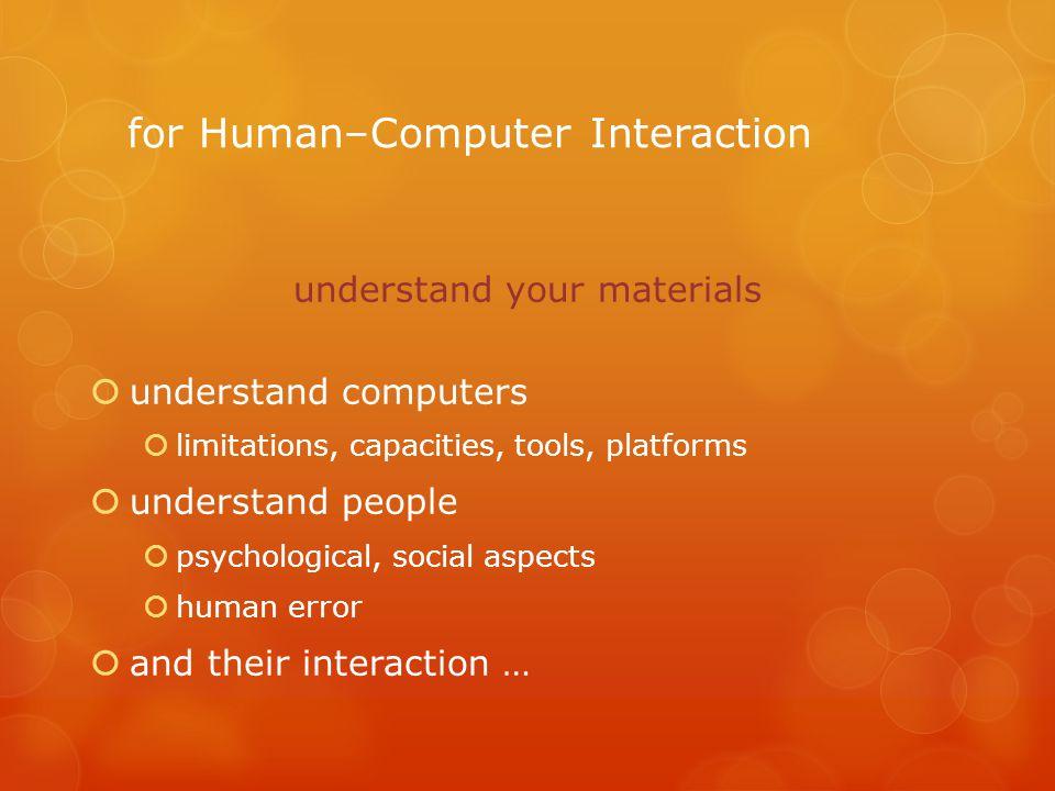 Faktor Desain Interaksi  Daya guna adalah tingkat produk dapat digunakan yang ditetapkan oleh user untuk mencapai tujuan secara efektif dan tingkat kepuasan dalam menggunakannya.