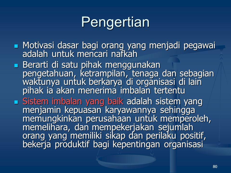 79 Manajemen Imbal Jasa