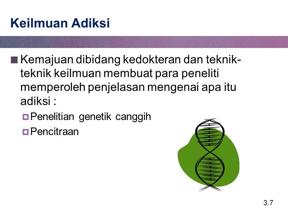 3.18 Struktur sel syaraf Myelin Sheath