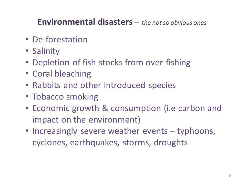 Contoh Informasi tentang Bahaya Potensi pelepasan bahan kima berbahaya (laju dan jumlah) Ensiden kebakaran dan ledakan Transport dan jalur polutan di lingkungan Mekanisme dan laju dilusi-dispersi Paparan toksin (berapa banyak) 14