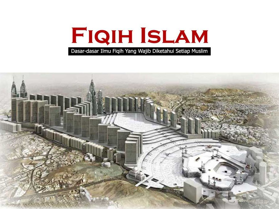 Asy-Syafi'i > 4 level mujtahid 150 – 204 H sejarahmanhajkarya murid