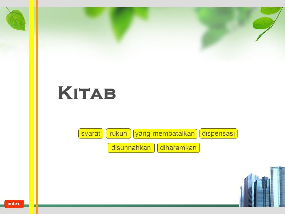 nishab zakat ZAKAT PROFESI 2,5 % waktuwaktu menerima gaji gaji setara 520 kg gabah kotor bersih langsung bayar sisa kebutuhan pokok menu zakat