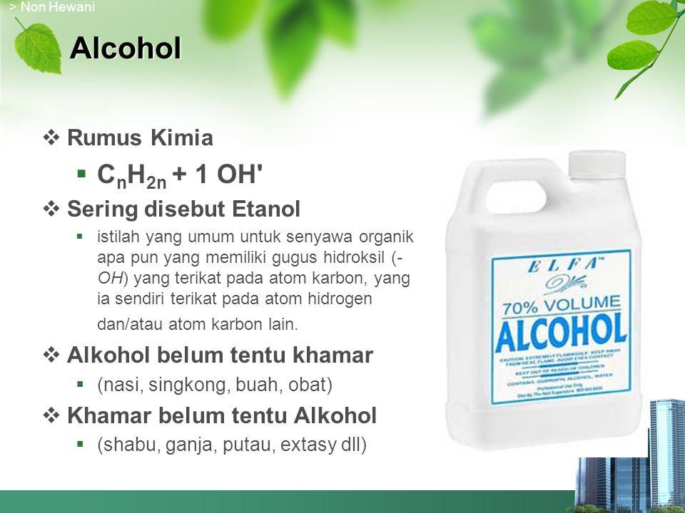 khamar definisi mabuk Memabukkan hilangnya akal sehat identifikasi memabukkan alkohol / bukan belum pernah mabuk diutamakan non muslim sejumlah relawa