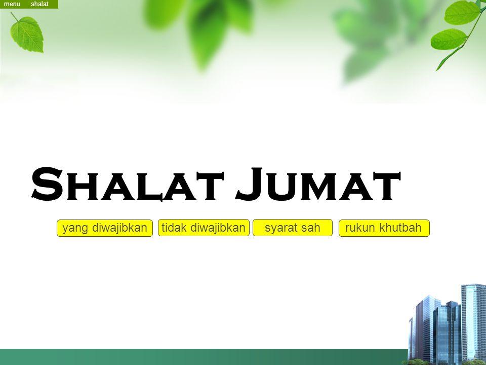 sesuai urutan shalat JAMA' TAQDIM niat jama' sejak awal bersambung masih dalam perjalanan niat menta'khir sejak waktu awal masih dalam perjalanan JAMA' TA'KHIR SYARAT JAMA' menu safar shalat