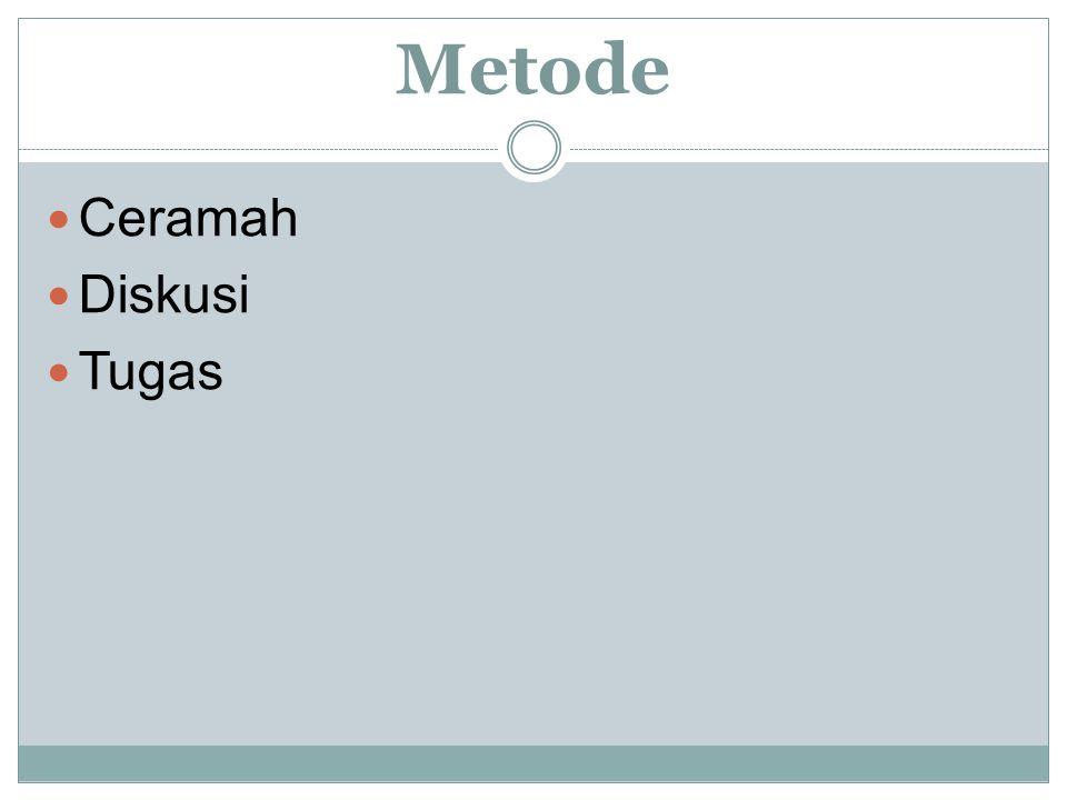 Nur Chanifah, S.Pd.I, M.Pd.I Jl. Mertojoyo Selatan Blok C Merjosari Lowokawaru Malang Hp: 085648098522