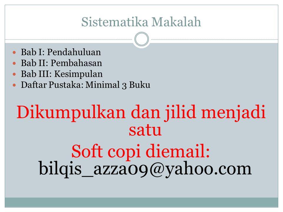 Lanjutan.... Abu Faiz Ramadhan, La tahzan untuk Ibu Hamil, Cinta, surakarta Nurhaeni Arief, Kehamilan dan Kelahiran Sehat, Dianloka, Yogyakarta Ahkamu