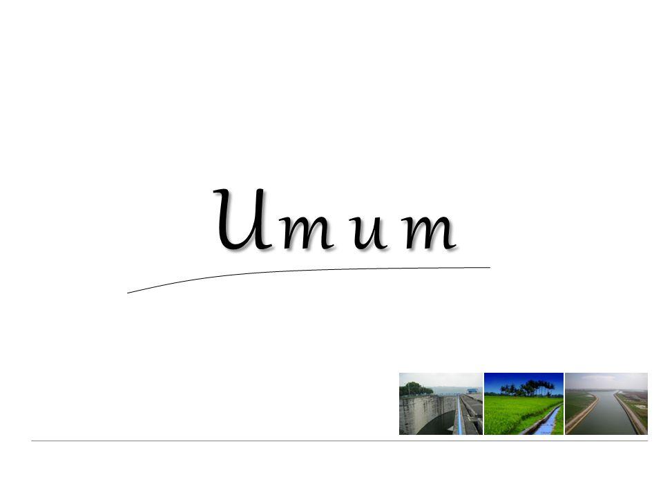 U m u m