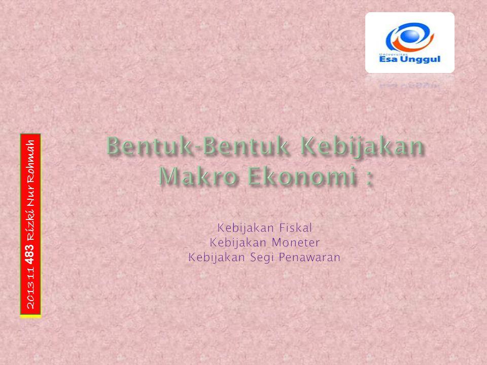 2013 11 483 Rizki Nur Rohmah