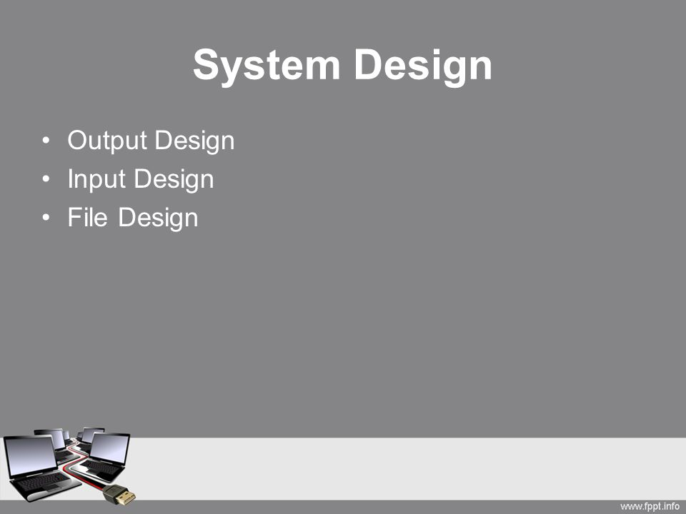 Programming Pada tahap ini programmer akan membuat program sesuai dengan rancangan yang telah dibuat pada tahap sebelumnya.
