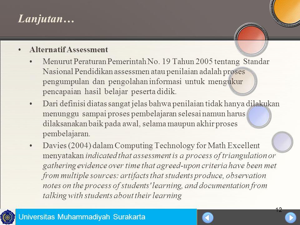 Universitas Negeri Jakarta Lanjutan… Matematika menurut Depdiknas ( 2004:5) berasal dari bahasa latin manthanein atau mathema yang berarti belajar atau hal yang dipelajari.