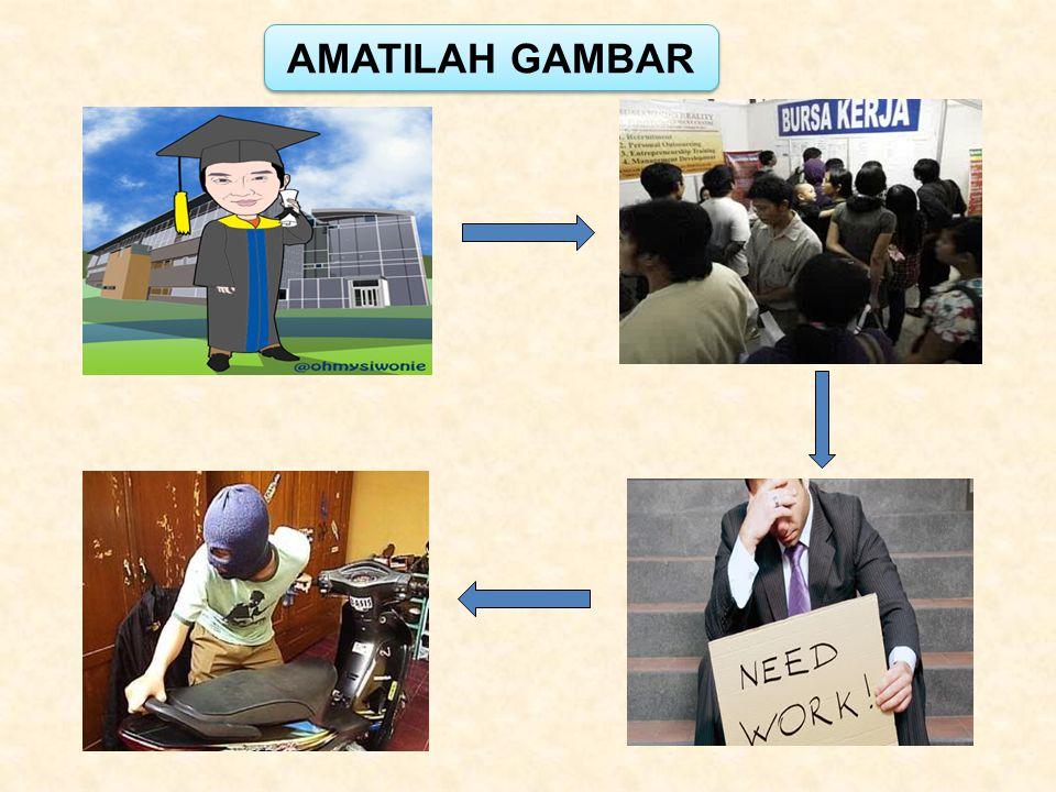 AMATILAH GAMBAR