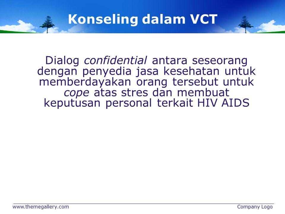 LOGO UPIPI RSUD Dr. Soetomo Surabaya