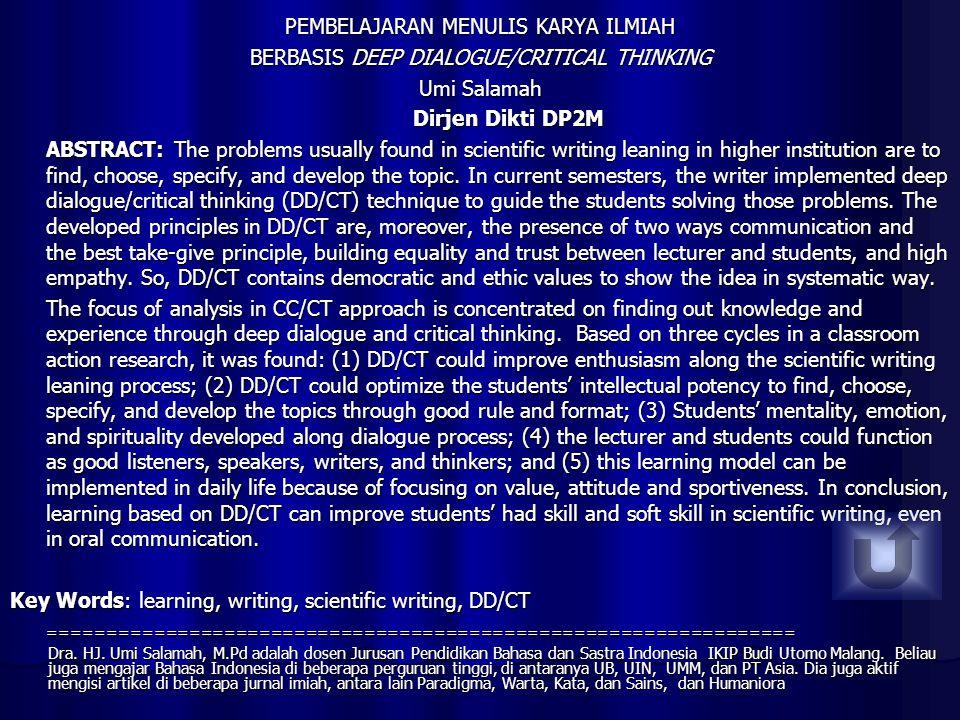 Jatmiko, W. 2000. Improfing the Electronik nose System Uses 16 sensors: Characteristic and Aplication. Jakarta: Universitas Indonesia. J, Ide. M, Ito.