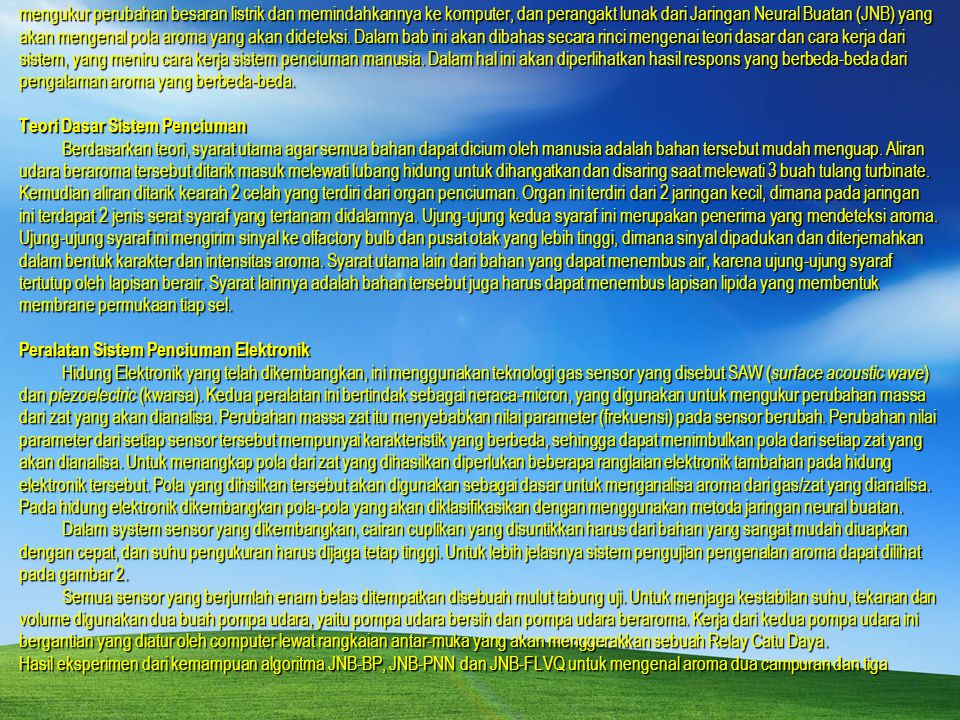 PERBEDAAN KARYA PUBLIKASI DAN MAKALAH MAKALAH HARUS ADA SAMPUL TERDAPAT BAB I, II, III SETIAP BAB HARUS PADA HALAMAN BARU WALAUPUN ADA HALAMAN YANG MASIH KOSONG TIDAK ADA ABSTRAK DAN KATA KUNCI ARTIKEL TIDAK PERLU SAMPUL TIDAK ADA BAB TIDAK ADA HALAMAN KOSONG HARUS ADA ABSTRAK DAN KATA KUNCI Perbedaan Artikel dan Makalah