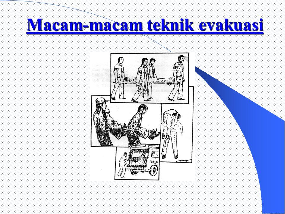a. 6. Papan Spinal : a. Pendek b. Panjang b.