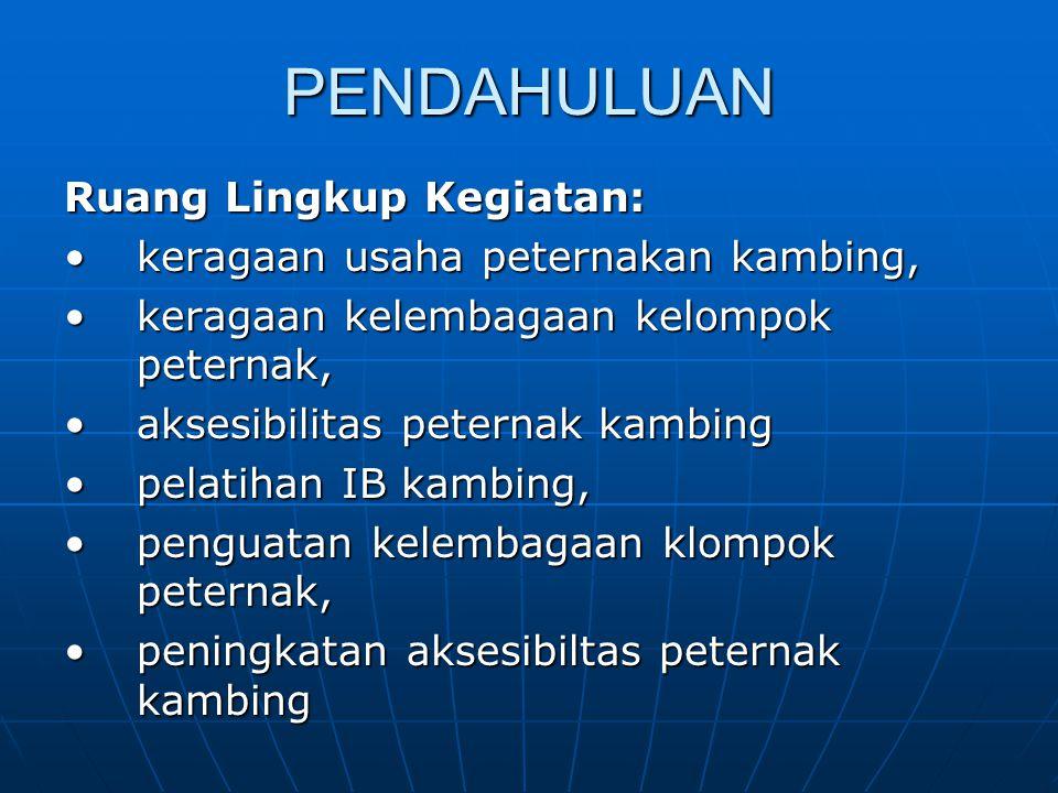 METODE KEGIATAN Lokasi: Kab.Malang dan Kota Batu Lokasi: Kab.