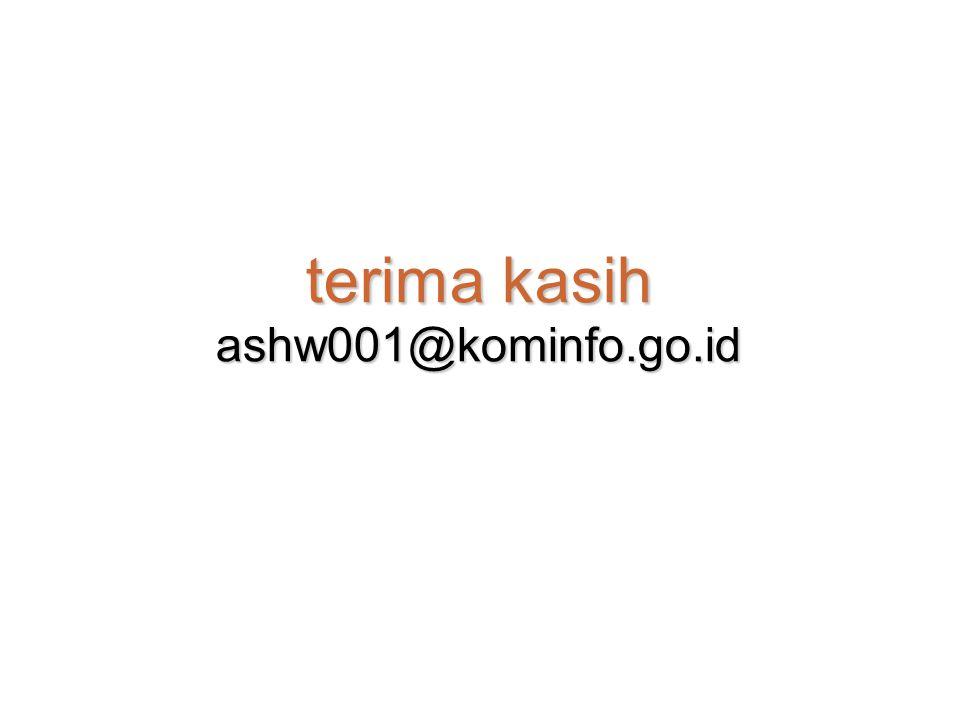 terima kasih ashw001@kominfo.go.id